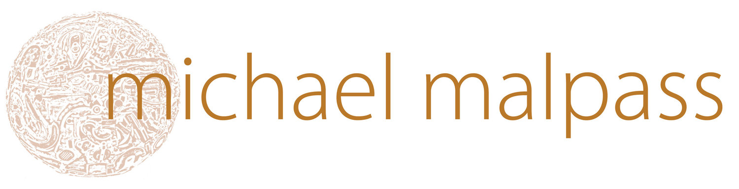 Michael Malpass