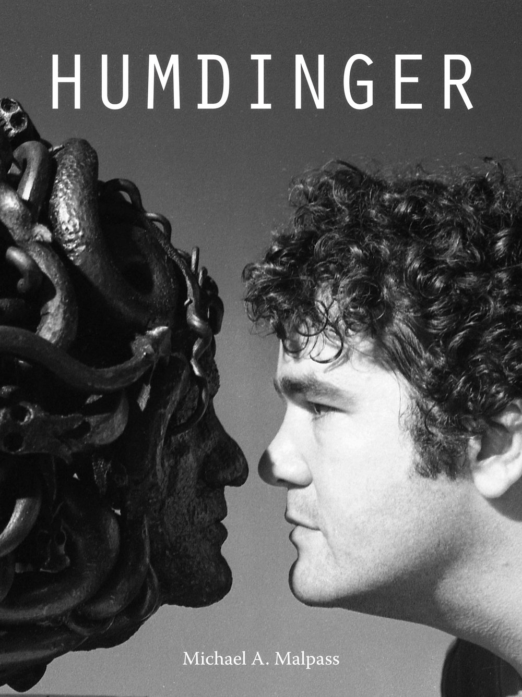 Humdinger_Michael-Malpass_Front-cover.jpg