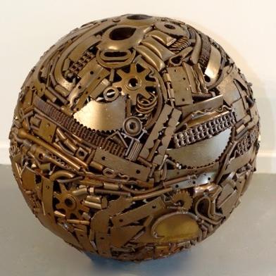 Tool Ball