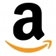 Humdinger_Michael-Malpass_amazon-square.jpg
