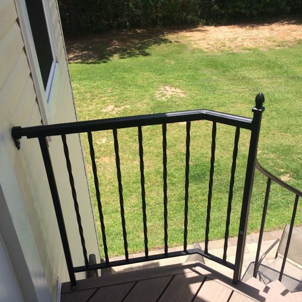 railings1h.jpg