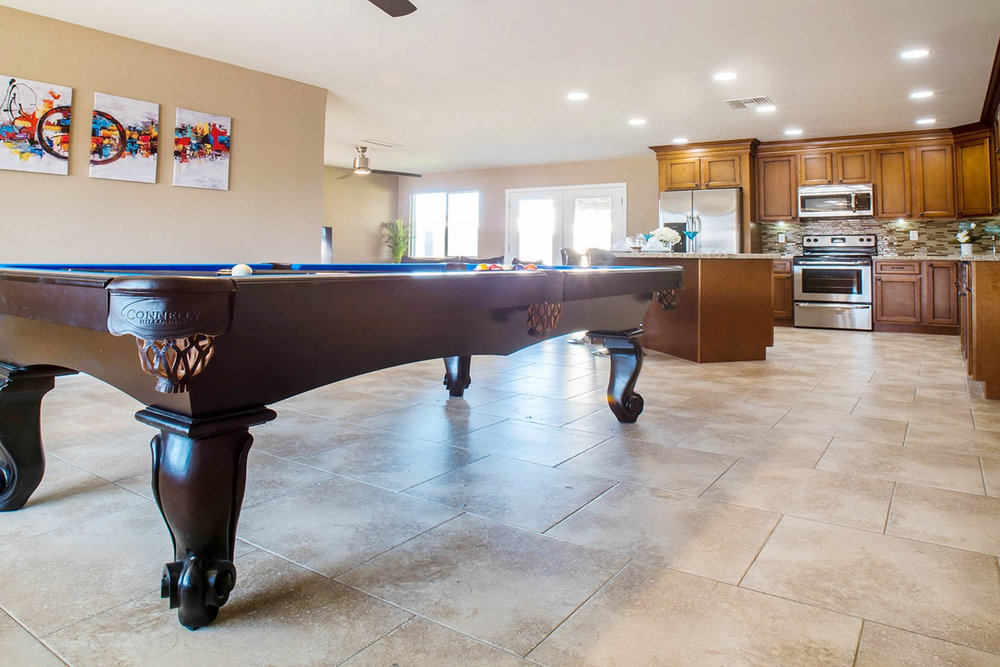 7318 Pool Table Other View.jpg