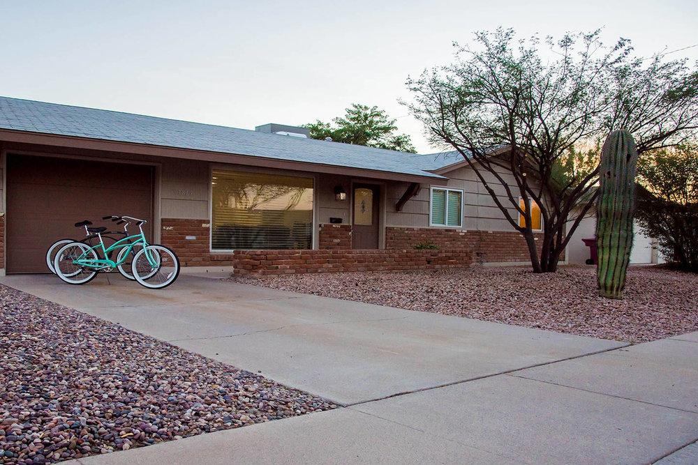 7819 House Exterior.jpg