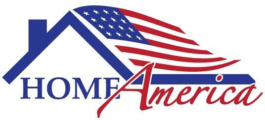 HOME AMERICA REALTY LOGO.jpg