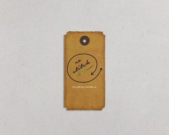 7BusinessCard.jpg