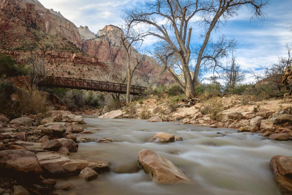 Zion Creek reduced.jpg