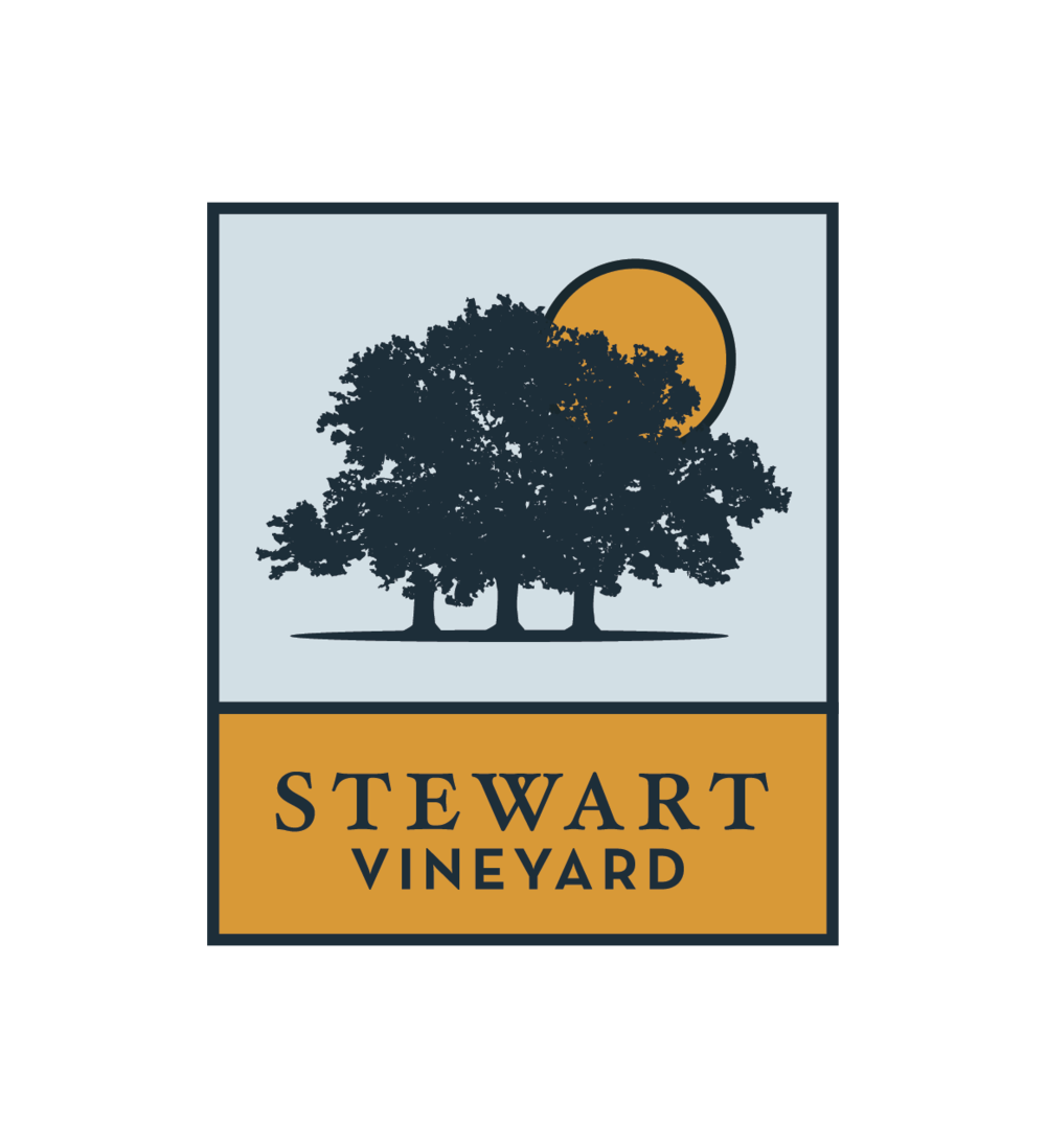 Stewart_Vineyard_Logo-01.png