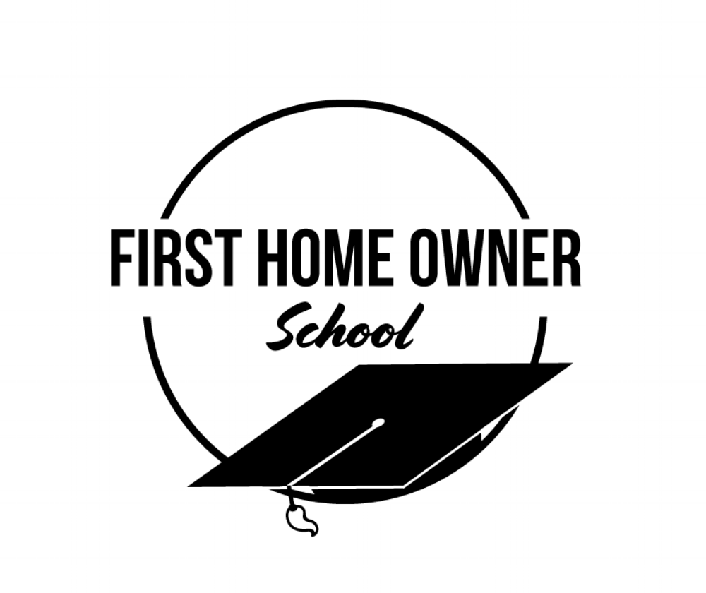 First Home Owner School
