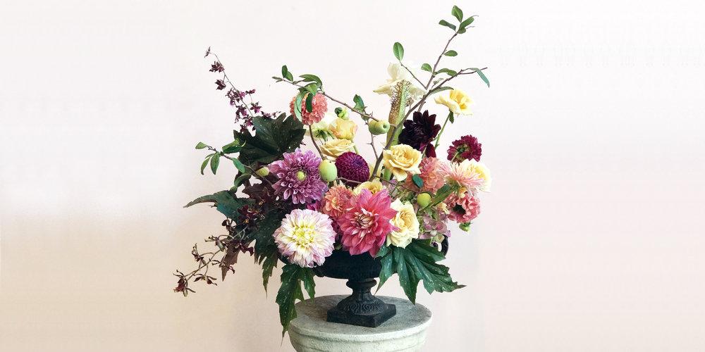 L_Flowers006.jpg