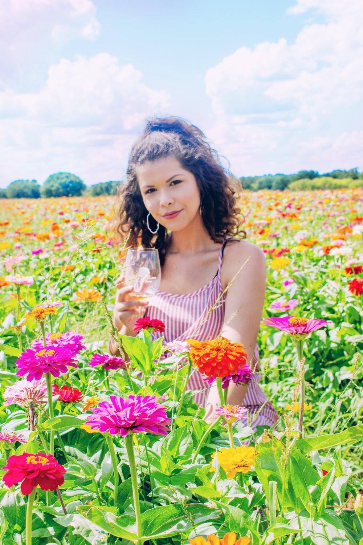 mila flowers.jpg