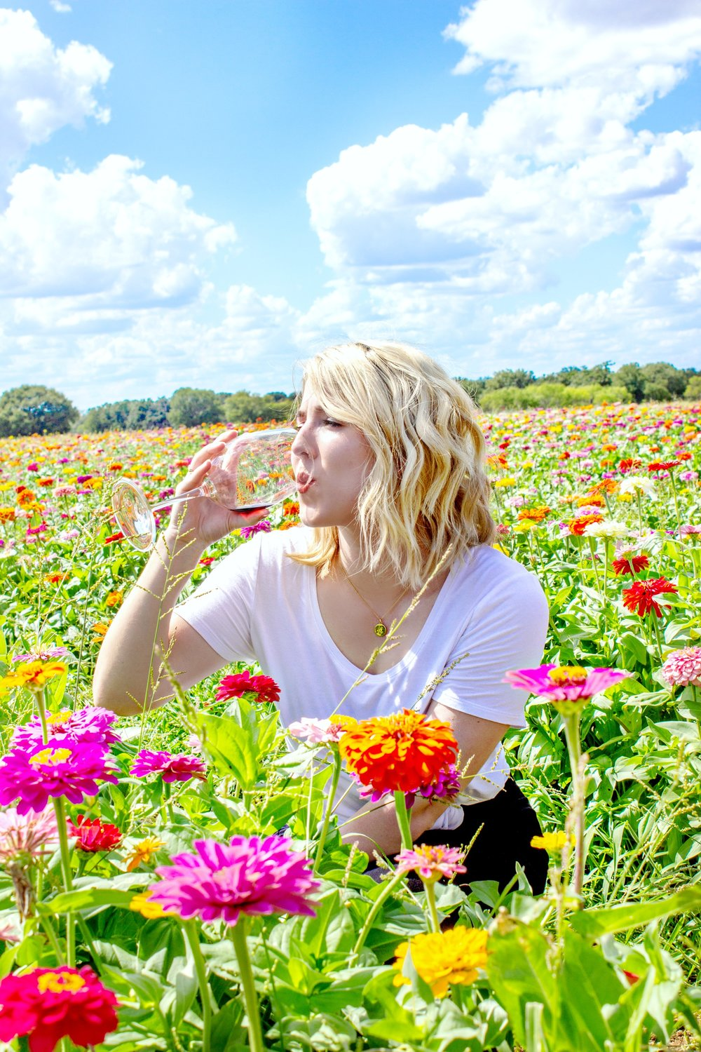lexi flowers winery.jpg