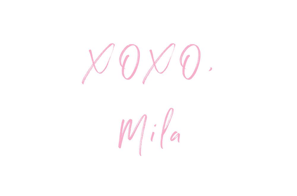 xoxo signature.JPG