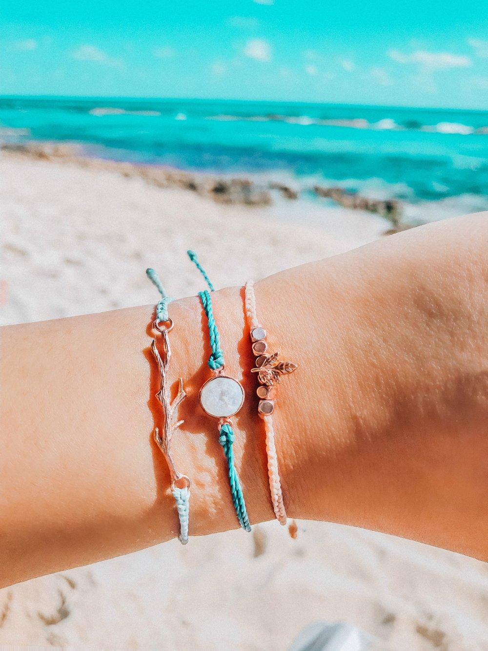 puravida bracelets .jpg