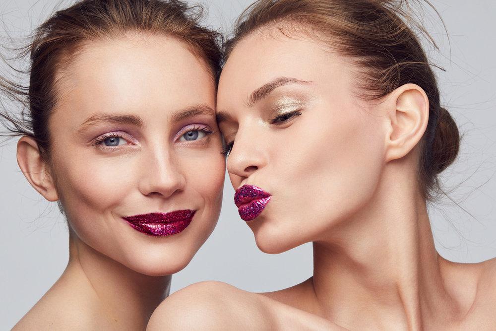 Beauty_Horiziontal_Singles10.jpg