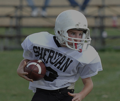 Concussion Resilience -