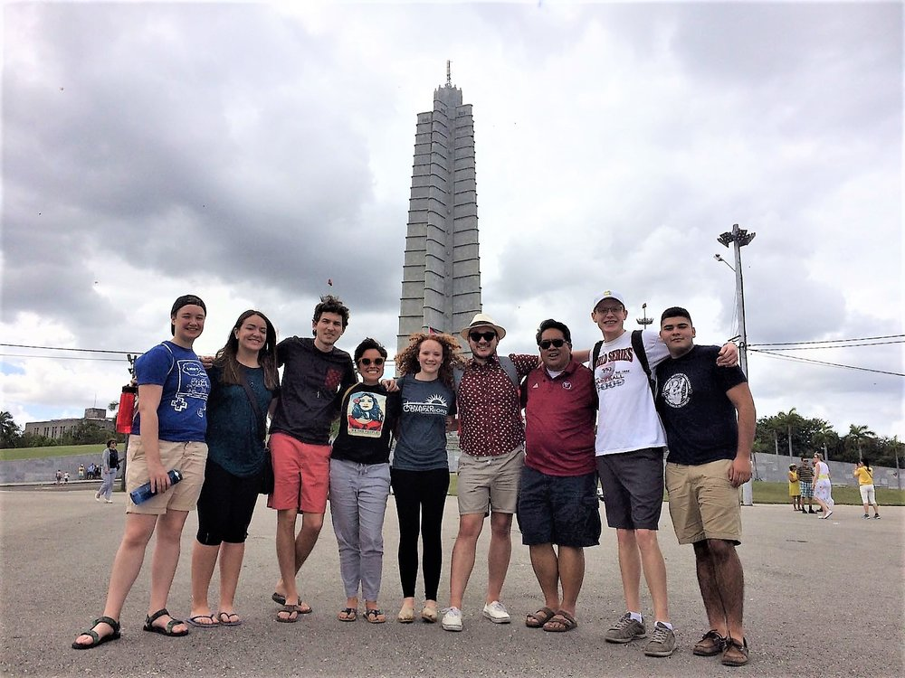 LMU - Cuba - Picture #27.jpg