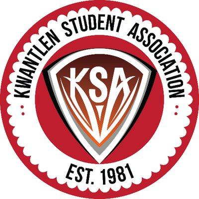KWANTLEN STUDENT ASSOCIATION