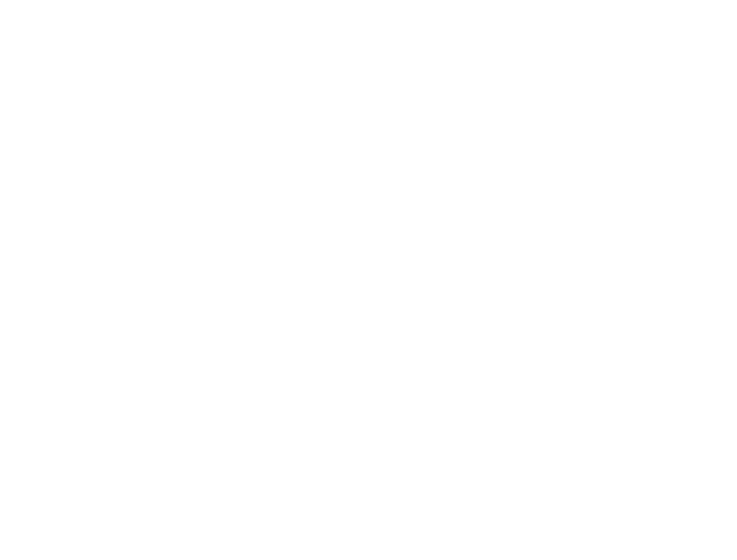 Alliance of BC Students
