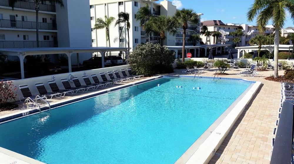Condo For Sale In Sarasota Florida Siesta Key