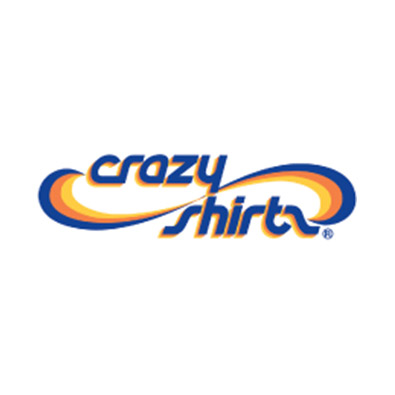 crazy shirts logo.jpg