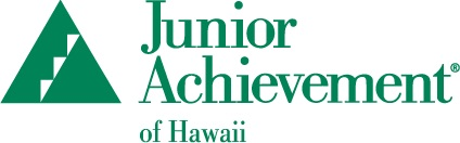 Proceeds from Kauai Brewers Festival benefit Junior Achievement Kauai.  CLICK HERE  to follow JA Kauai on Facebook.