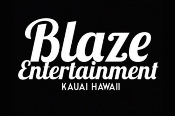 BlazeEntertainment.png