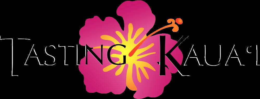 Tasting_Kauai_Logo-Large.png