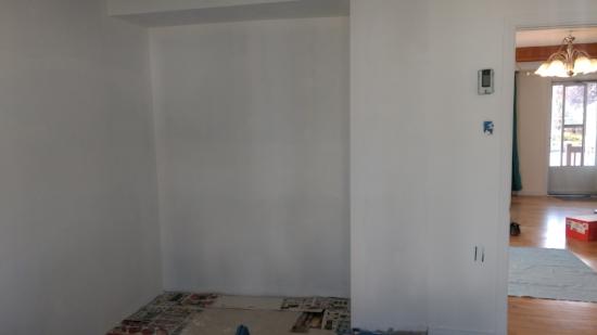 Drywall Good.jpg