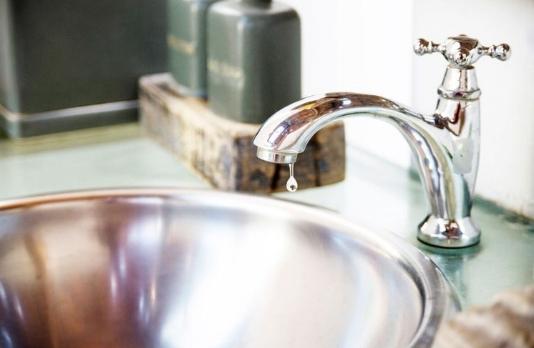 sink leak.jpg