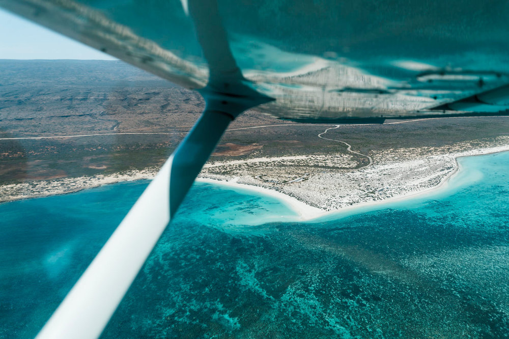 Exmouth-blue-media--photographer-northwestair-scenic-flight-11.jpg
