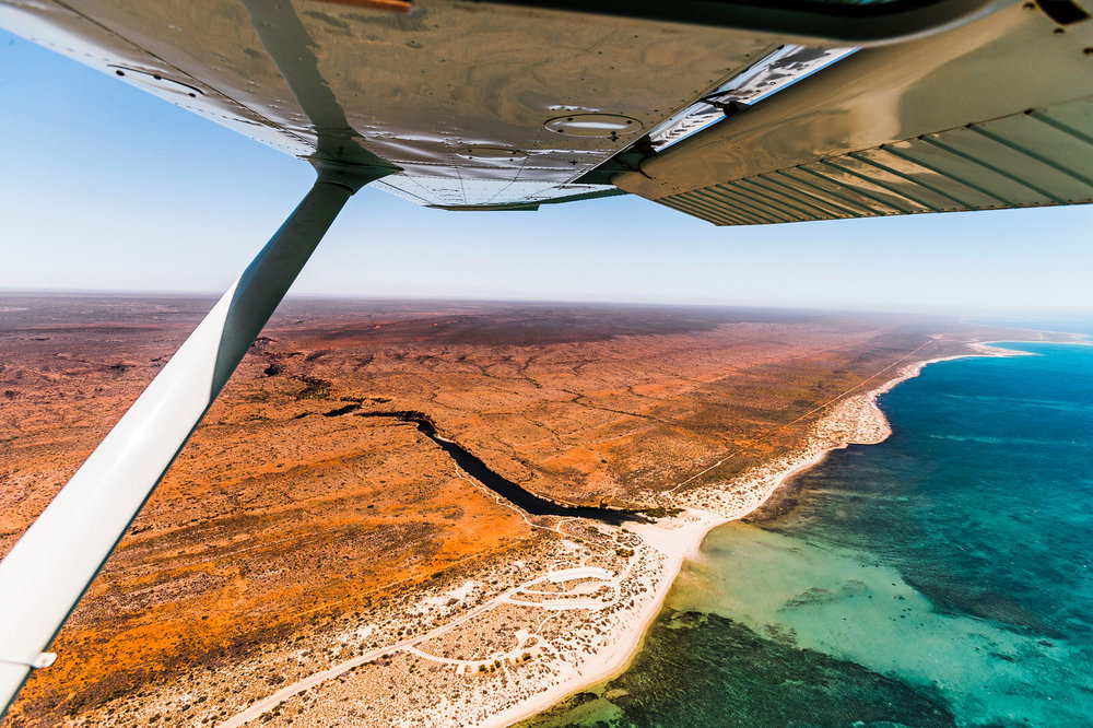 Exmouth-blue-media--photographer-northwestair-scenic-flight-110.jpg