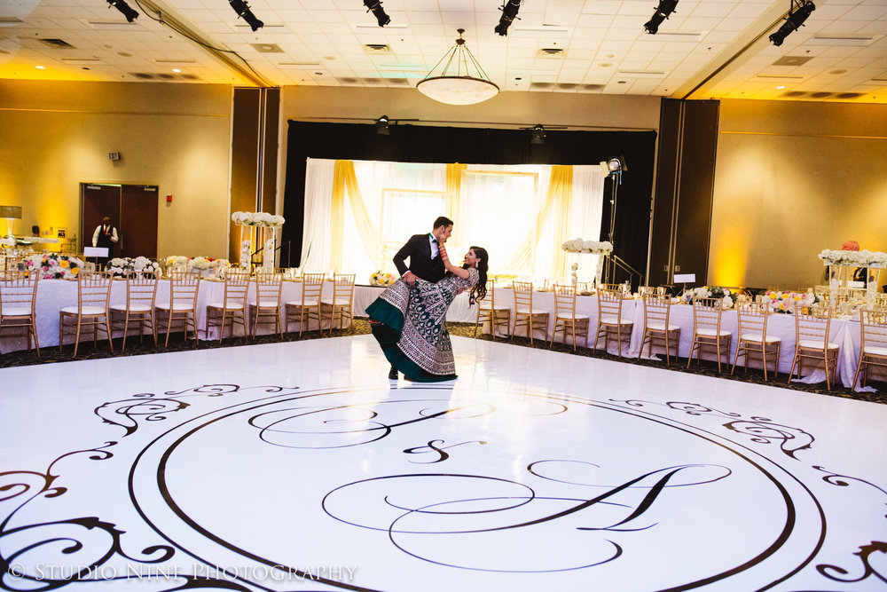 boston indian wedding planners.jpg
