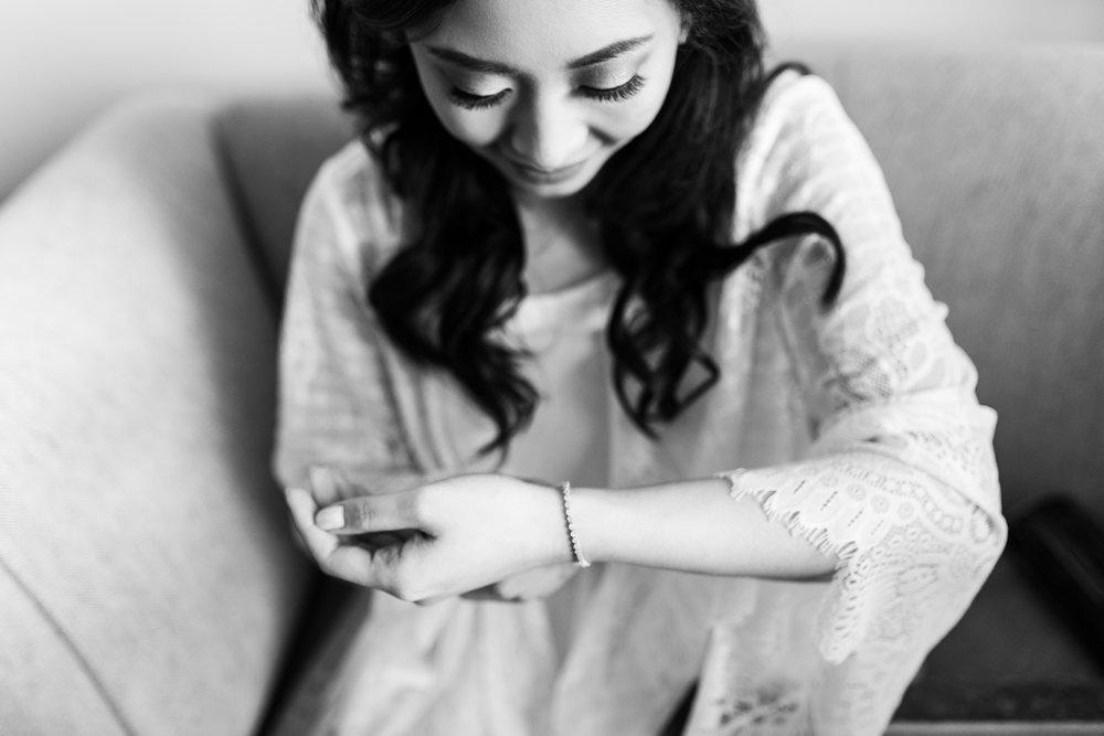 Emily-Mark-18.jpg