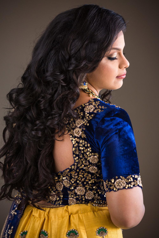049-Sangeet-Portraits.jpg