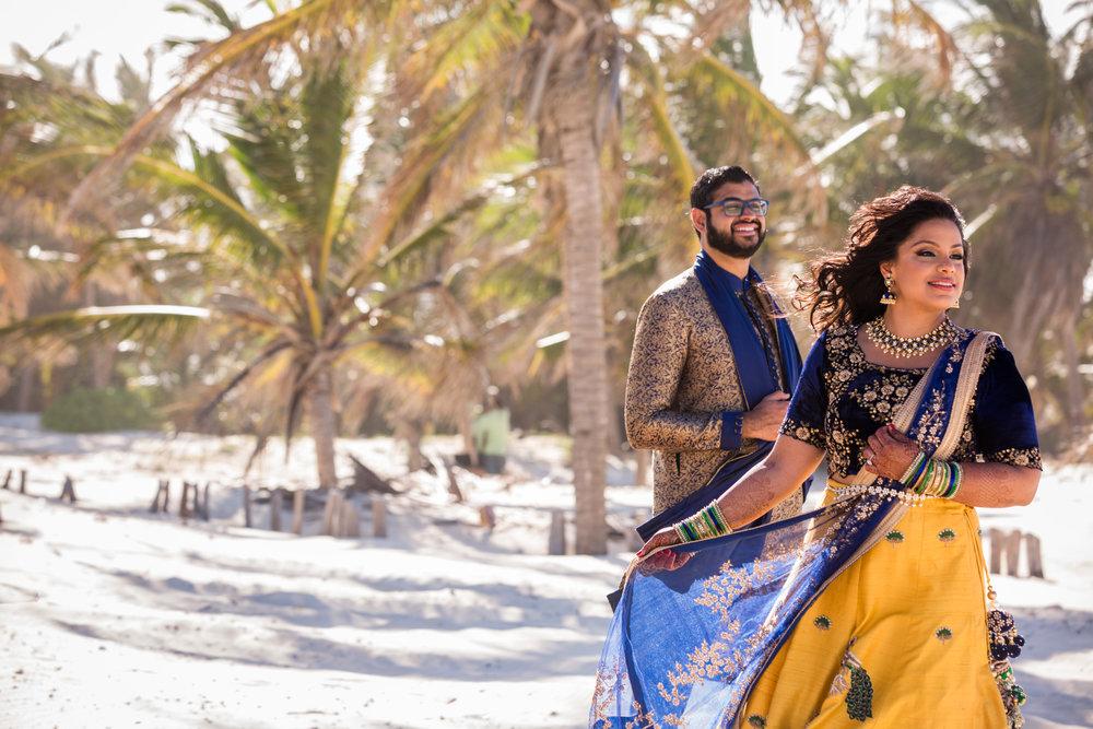 003-Sangeet-CoupleShots.jpg