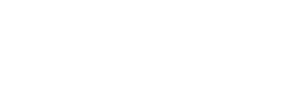 Greenvale Guitar School-logo-white.png