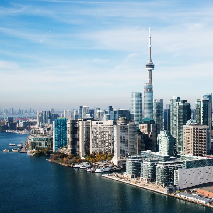 Toronto.ca