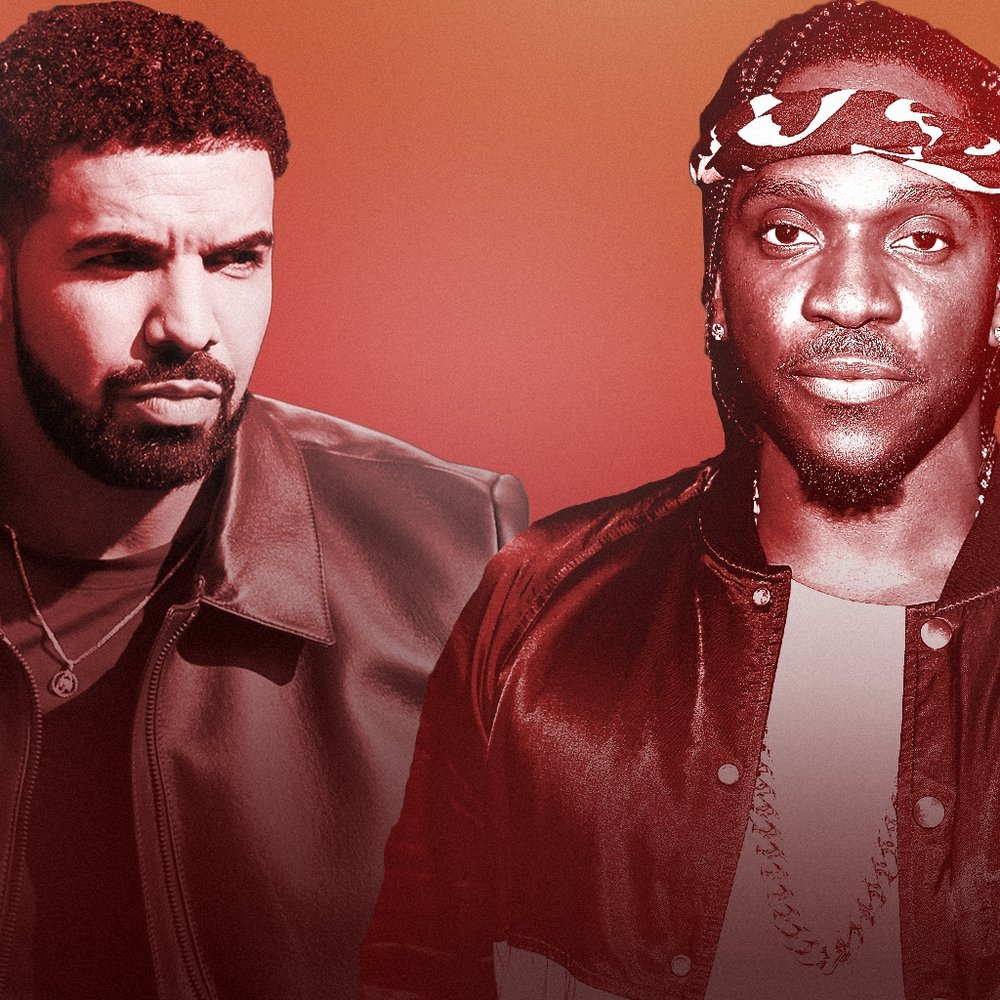 drake-pusha-t-2018-billboard-1548.jpg