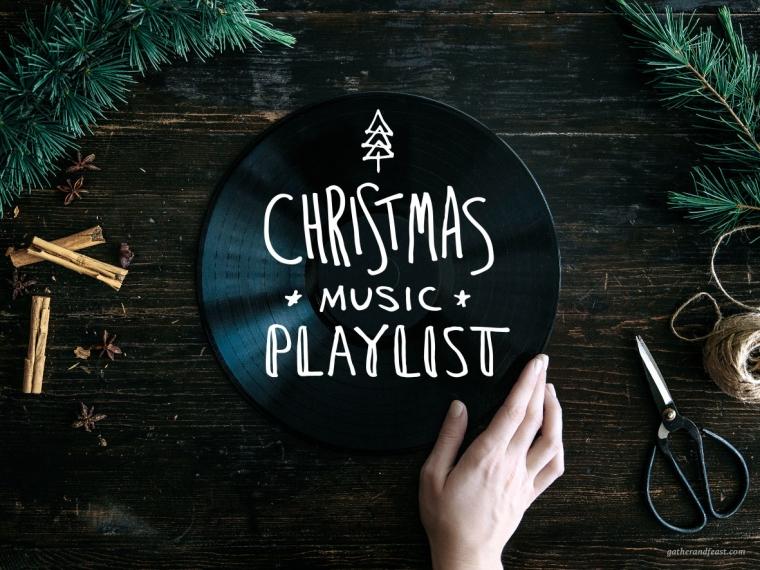 christmas-music-playlist-sketch.jpg