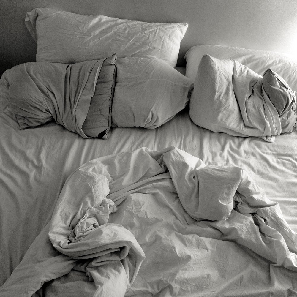 white-bedding-set-tumblr-bed-sheets-tumblrvegetarian-pink-bedding-image-bed-picture-7987.jpg