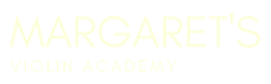 Margaret's Violin Academy | Violin Lessons Perth | Margaret Louise Blades