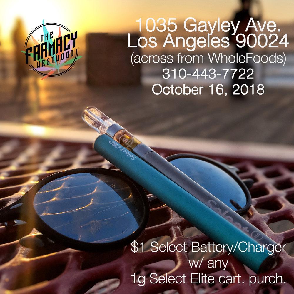 Select $1 battery 2800x2800.jpg