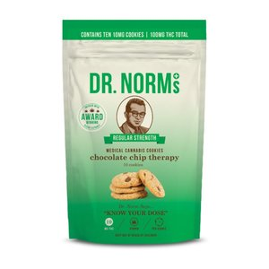 17098503_drnorm-10mg-bag.jpg