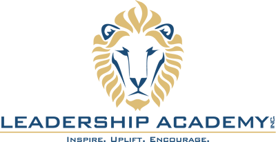 Leadership Academy Inc.