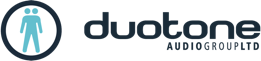 Duotone Audio Group