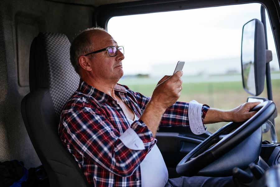 bigstock-Driving-A-Truck-152764022.jpg