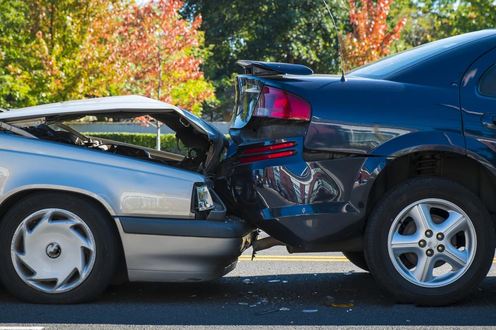 auto accident lawyer Oklahoma