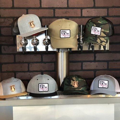 Men's & Women's Hats - Hats - $22