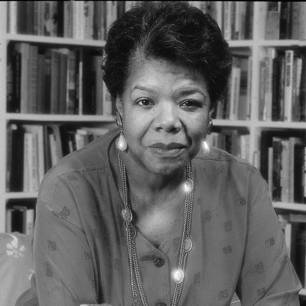 maya-angelou-is-pictured-in-her-home-in-this-undated-photo.jpg