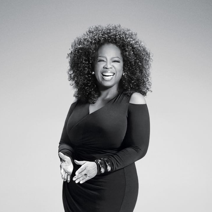 3051589-poster-p-1-the-key-to-oprah-winfreys-success-radical-focus.jpg